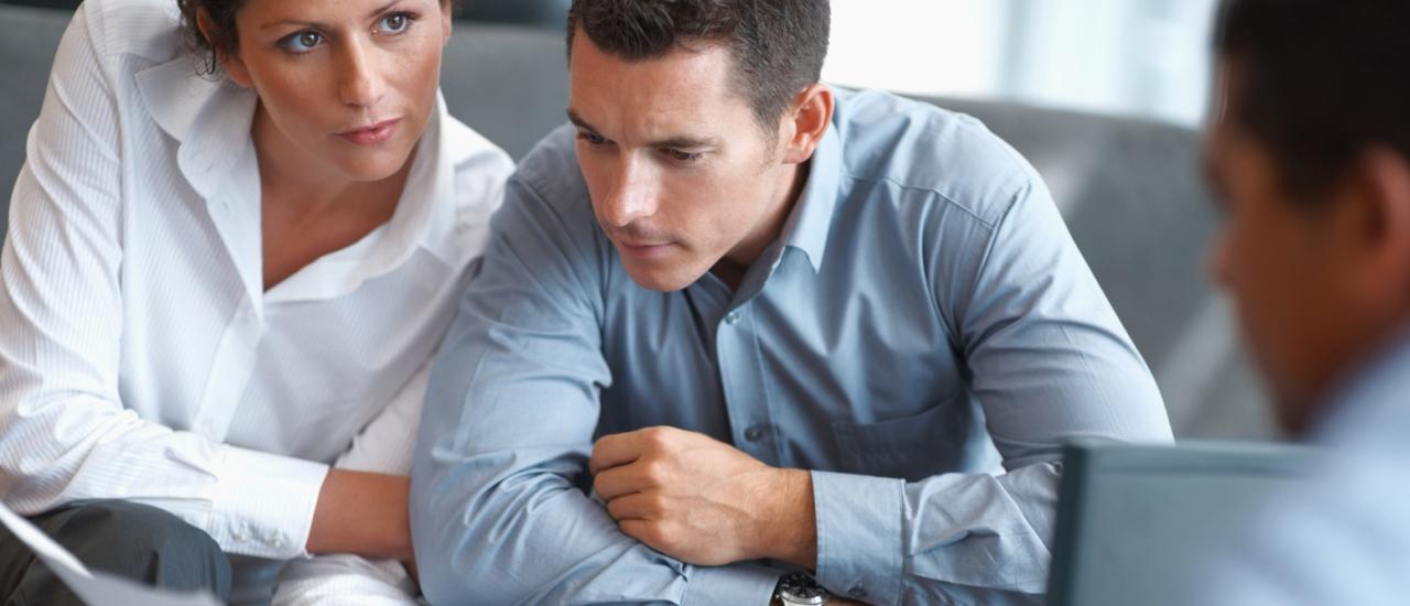 bilan-de-competences-rdv-conseil-slider